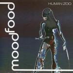 moodfood2