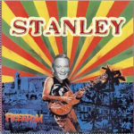 stanley pic for discog