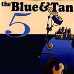 blueandtan2