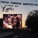 mmq-yoshis-cover1-1